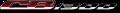 Λογότυπο CB1300