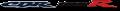 Λογότυπο CBR125R