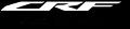 Λογότυπο CRF250R