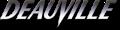 Λογότυπο NT700V Deauville