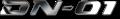 Λογότυπο DN-01