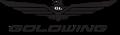 Λογότυπο GL1800 Goldwing