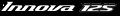Λογότυπο ANF125 Innova