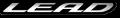 Λογότυπο Lead