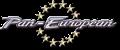 Λογότυπο STX1300 Pan-European