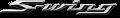 Λογότυπο S-Wing