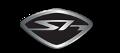 Λογότυπο SH150i