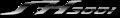 Λογότυπο SH300i