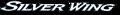 Λογότυπο Silver Wing