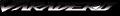 Λογότυπο XL1000V Varadero