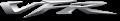 Λογότυπο VFR800F